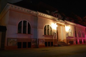 Коломийський театр завершив 165 театральний сезон