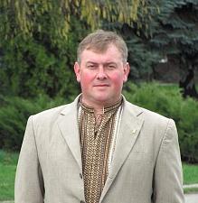 Як на Майдані загинув активіст з Городенки Сергій Дідич