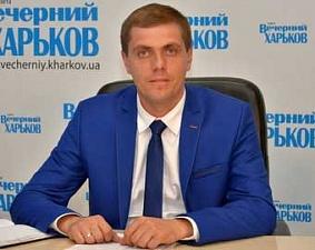 Юрій Луценко призначив нового заступника прокурора Прикарпаття