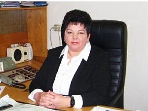 Головою Калуської РДА призначено Наталію Бабій, яку громада звинувачувала у підтримці Партії регіонів